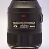 Nikon 105mm f/2.8G Telephoto AF Micro-Nikkor ED-IF AF-S VR. Asking Price: RM2,300. SOLD.