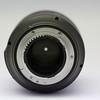 Nikon 105mm f/2.8G Telephoto AF Micro-Nikkor ED-IF AF-S VR