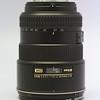 Nikon 17-55mm f/2.8G Zoom Super Wide Angle AF ED-IF AF-S DX. Asking Price RM3,500. SOLD.