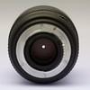 Nikon 17-55mm f/2.8G Zoom Super Wide Angle AF ED-IF AF-S DX