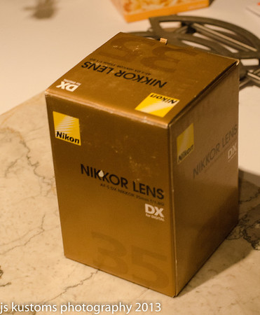 nikon gear for sale 10-13