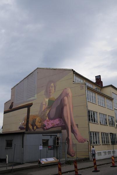 2014-09-07. Borås. [SWE]