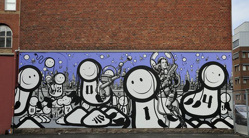 2014-09-07. 02700149. Borås. [SWE]