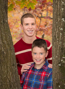 Boys in Trees crop (1 of 1)