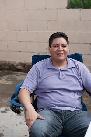 Nogales Sept 2014
