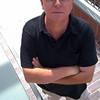 Joe at Fashion Valley