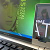 Zune and Katy Perry