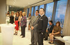 Photo by CandaceWest.com,<br /> October 18, 2016<br /> Celebration of Life Reception for Julie Kay.