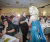Saturday, February 17, 2018<br /> Photo by CandaceWest.com,<br /> Night of a Thousand Stars at United Church of Christ, <br /> Ft. Lauderdale.  A fundraiser to benefit The Pet Project. <br /> Buffet, raffle prizes and live entertainment. <br /> <br /> For more info:<br /> The Pet Project,<br /> 2200 NW 9th Ave., <br /> Wilton Manors, FL 33111<br /> Info@ThePetProjectFL.org<br /> 954-568-5678<br /> thepetprojectfl.org