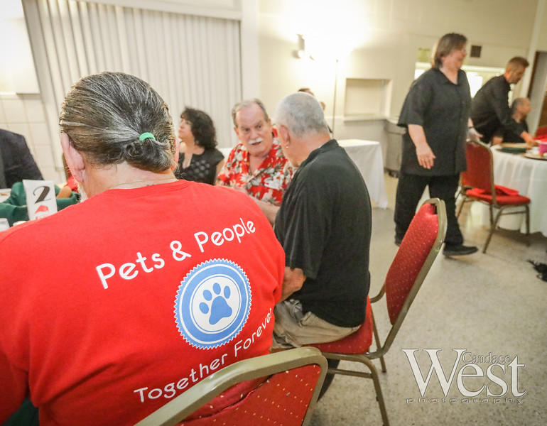 December 15, 2018<br /> Pet Project annual fundraiser<br /> <br /> <br /> Photos by CandaceWest.com