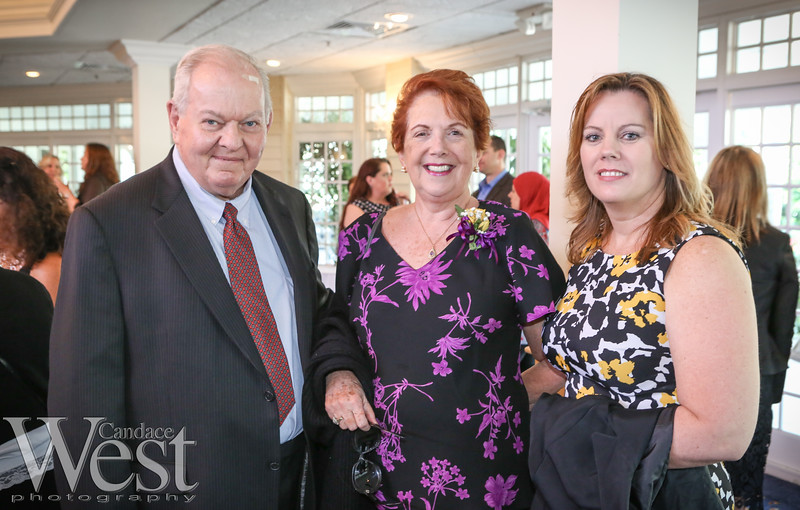 Photos by CandaceWest.com<br /> 25th Annual Broward County Women's Hall of Fame,<br /> Deer Creek Golf Club,<br /> 2801 Deer Creek Country Club Blvd, <br /> Deerfield Beach, Florida, 33442<br /> March 13, 2016<br /> <br /> This year's inductees are:<br /> Felicia M. Brunson,<br /> Kathleen Ireland,<br /> Beth Lerner,<br /> Sharetta Remikie,<br /> Ghazala Salam,<br /> Rising Star is Christina Disbrow