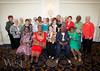 Women'sHallofFame2014-CLW