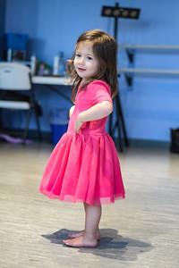 Nora Dance028
