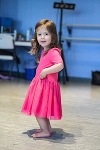 Nora Dance032
