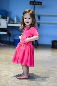 Nora Dance031