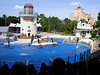 sea world 2003011