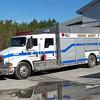 Pender County NC Heavy Rescue