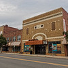 Sanford North Carolina's Temple Theater