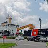 USCGC Elm WLB-204