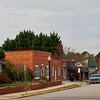Town of Garner North Carolina