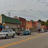 Downtown Town of Garner