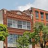 1910 Building, Wilmington