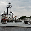 USCGC Diligence