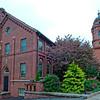 Basilica St. Lawrence
