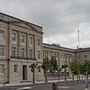 Wilmington US Courthouse
