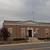 Old Sanford Post Office