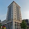 Self-Help Credit Union Building