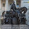 Presidents North Carolina Gave the Nation