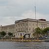 Alton Lennon Federal Building