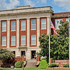Franklinton High School 1924-2011