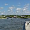 Southport Ferry Slip