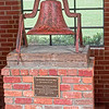 The Weaver College Bell Cast in 1841
