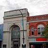 Salisbury's  1920 First National Bank Building