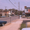 Franklinton, North Carolina, 1975