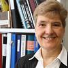Beth Hogan executive director North Shore Community Action Programs, Inc.