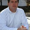 Steve Dibble,CPSI of Dibble & Sons Park Equipment, Inc.