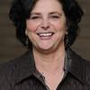 Beverly:<br /> Pat Murphy.<br /> Photo by Ken Yuszkus/Salem News March 10, 2010.