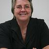 Becky Christie - NS 100 photo by deborah parker/march 25, 2010