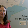 Barbara Warren executive director Salem Sound Coastwatch