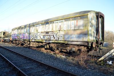 LNER BGP (70754) 041366     29/12/15