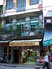 random shop.. ha noi