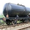 43777 (ADB999074) 22t Esso Tank   14/04/12