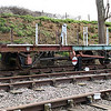 024228 (M499227) LMS 22t 5 Plank Open  14/04/12