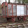 44551 SR 10t Twin Vent Van   14/04/12