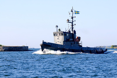HMS RAN 753