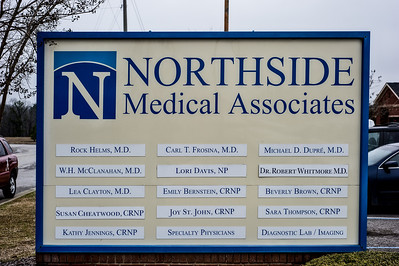 Northside Medical Associates